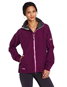 Outdoor Research Ladies Aspire Jacket by Outdoor Research