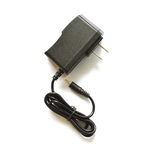 Bokit 5v Ac Home Wall Power Charger Adapter Cord For Kids