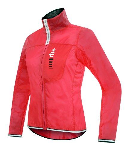 Acquaria Pocket w Vest Vestes Femme rh
