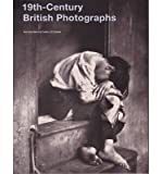 img - for [(19th Century British Photographs: From the National Gallery of Canada )] [Author: Lori Pauli] [Sep-2011] book / textbook / text book