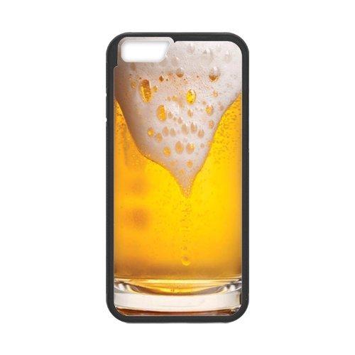 coors-beer-persoanlized-design-iphone-6-47-custodia-per-iphone-6-47-
