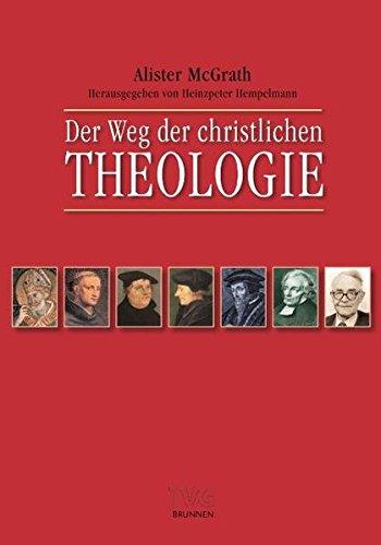 Dating-bücher von christlichen autoren