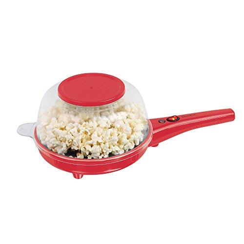 domoclip-dom350-machine-a-pop-corn-3-en-1-rouge-800