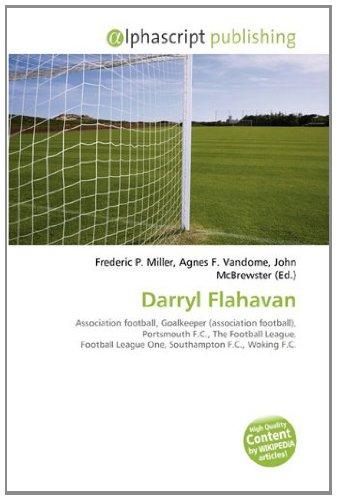darryl-flahavan-association-football-goalkeeper-association-football-portsmouth-fc-the-football-leag