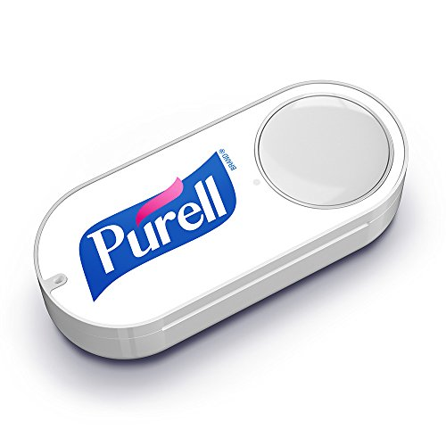 purell-hand-sanitizing-wipes-dash-button