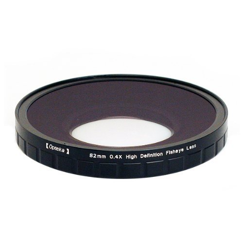 opteka-82mm-04x-hd2-large-element-fisheye-lens-for-panasonic-ag-hvx200-and-ag-hm700-professional-vid