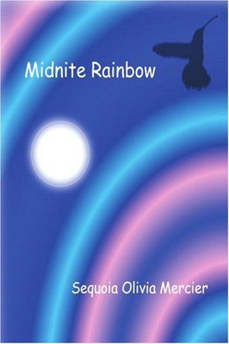 Midnite Rainbow