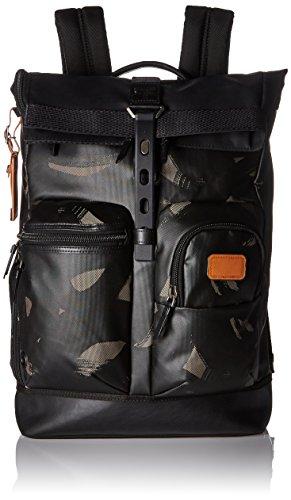 tumi-alpha-bravo-luke-roll-top-backpack-smoke-character-print