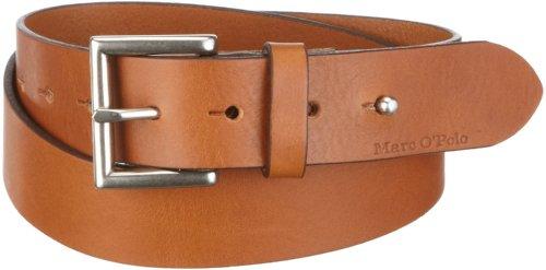 MarcO'Polo B01 8001 03027 Womens Belt