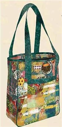 Kelly Rae Roberts Layton Tote Bag