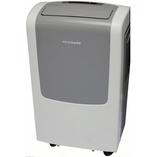Steam Cleaning Machines For Sale front-638128