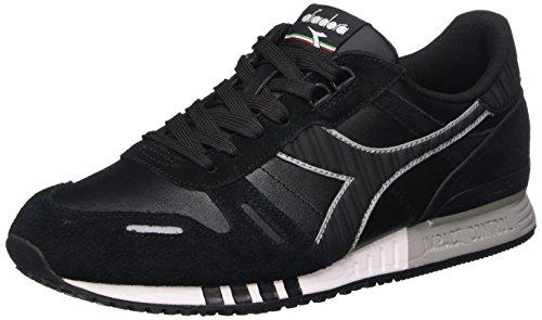 diadora-titan-leather-l-s-pompes-a-plateforme-plate-homme-nero-nero-40