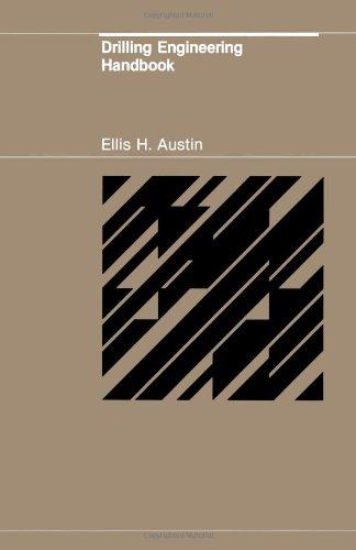 Download drilling engineering handbook by eh austin pdf asprovcamrea download drilling engineering handbook by eh austin pdf fandeluxe Gallery