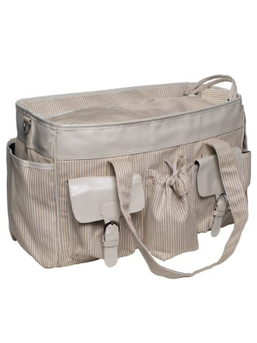 Soft Pet Carriers front-1067002