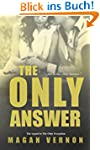 The Only Answer (English Edition)