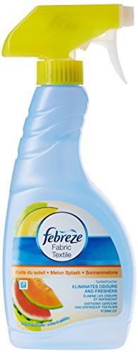 febreze-spray-desodorisant-textile-fruits-du-soleil-500-ml-lot-de-2