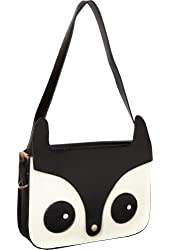 Mellow World Critter Handbag