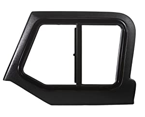 Amazon Com Jeep Wrangler Upper Doors Yj 87 95 Spice