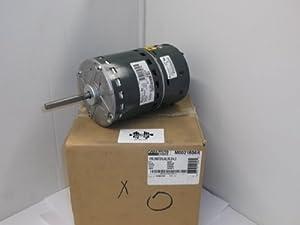 General electric 5sme39sl0674 3 4 hp electric for 240 volt electric motors