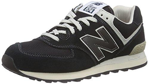 new-balancewl574-zapatillas-de-deporte-hombre-negro-noir-black-brown-455