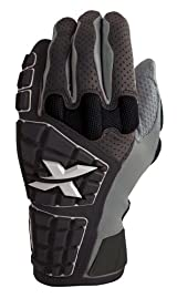 XProtex 1012 RAYKR Adult Baseball Batting Gloves