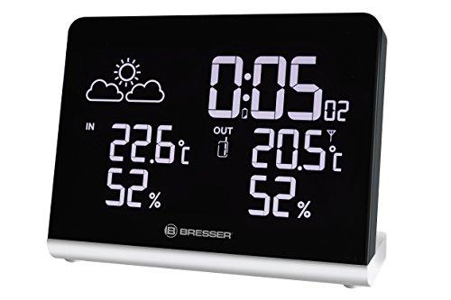 bresser-7007200-temeo-tb-wireless-weather-station
