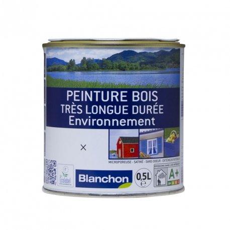 blanchon-peinture-bois-tres-longue-duree-environnement-05l-couleur-noir