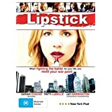 Lipstick ( Why I Wore Lipstick to My Mastectomy ) ( Why I Wore Lipstick )by Sarah Chalke