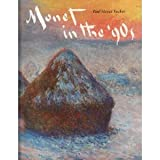 MONET in the 90s: The Series Paintings.