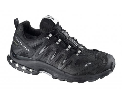 Salomon XA Pro 3D Ultra 2 GTX® Trainers Womens