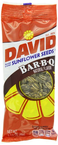 david-sunflower-seeds-barbecue-1625-ounce-unpriced-tubes-pack-of-12