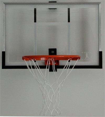 Wall Mounted Mini Basketball Hoop - Mini Pro Xtreme : Discount ...