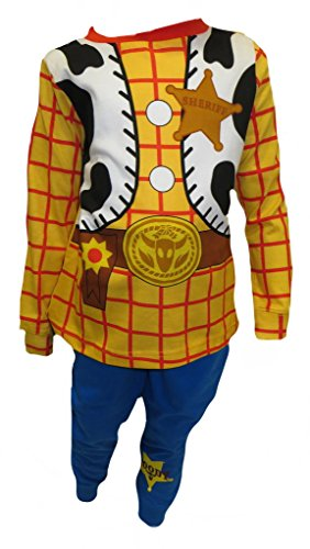 toy-story-woody-boys-pyjamas-4-5-ans