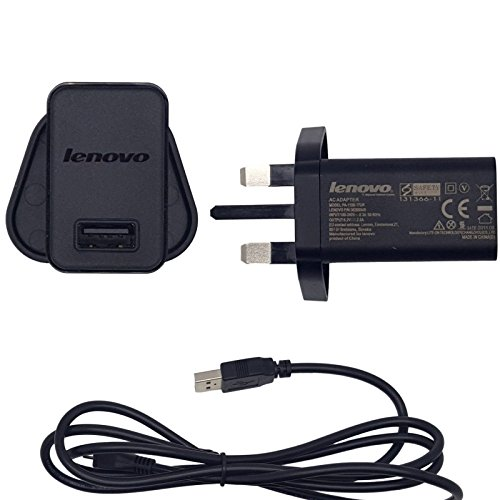 new-genuine-52v-20a-10w-laptop-adapter-usb-power-charger-dc-supply-for-lenovo-thinkpad-8-tablet-pa-1
