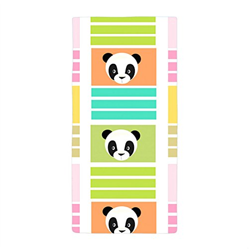 rio-cute-panda-face-cena-assorbente-super-assorbente-asciugamano-da-bagno-in-microfibra-asciugamano-