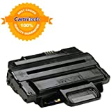 Cartritech compatible Xerox 106R01486 106R01485 high capacity cartridge for Xerox WorkCentre 3210 3220