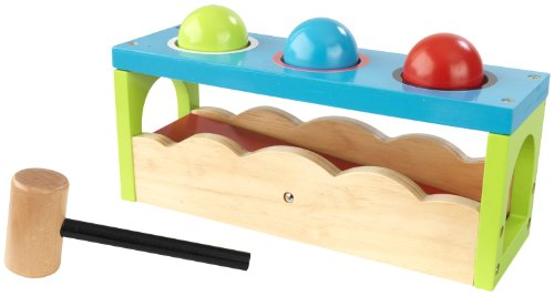 KidKraft Pound and Roll Bench