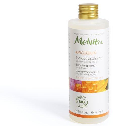 melvita-tonique-apaisant-orange-pollen-aloe-vera-apicosma-200ml