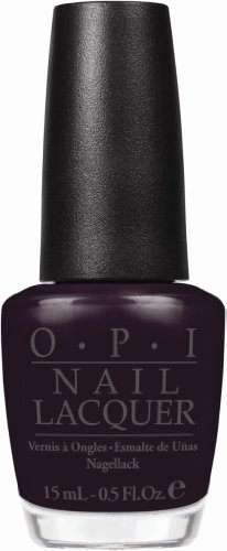 OPI ネイルラッカー T28 15ml HONK IF YOU LOVE OPI