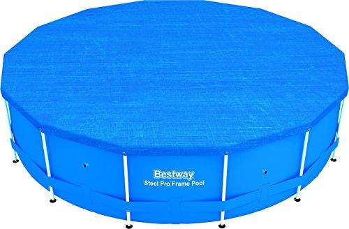 bestway-8321545-cobertor-para-piscina-estructura-metalica-427-cm