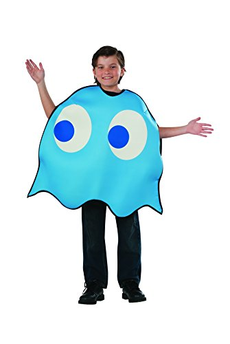 Rubie's Costume Pac-Man Inky Child Costume