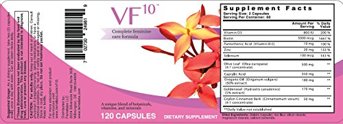 Yeast infection bacterial vaginosis candida support urinary tract