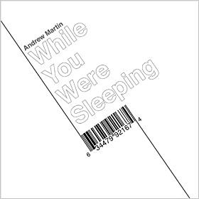 While You Were Sleeping - Single