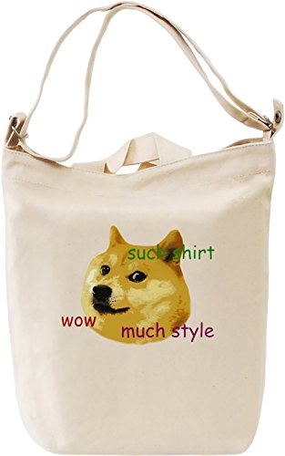 doge-such-style-canvas-day-bag-100-premium-cotton-canvas-dtg-printing-unique-handbags-briefcases-sac