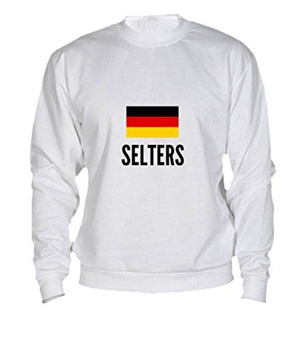sweat-shirt-selters-city-white