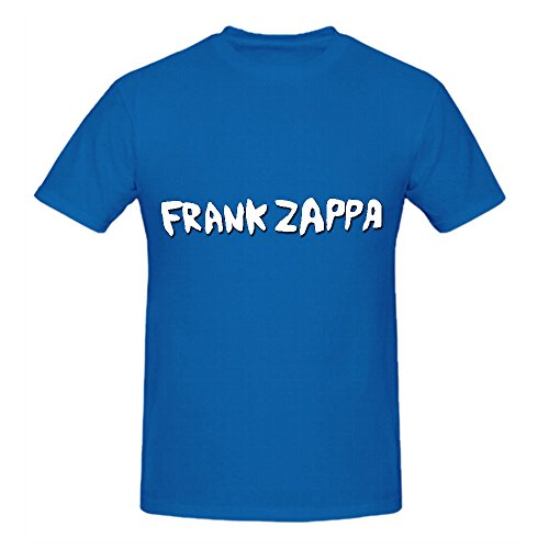 zappa-frank-logo-electronica-men-crew-neck-digital-printed-shirt-blue