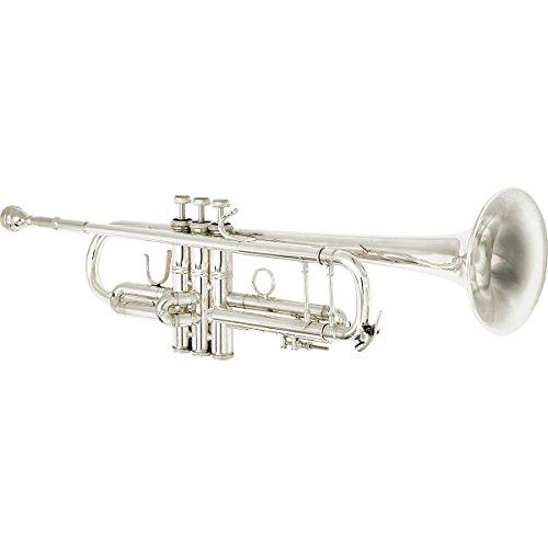 Bach 180S37