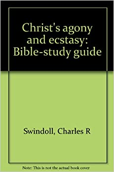 Biblical Resources - Insight for Living Ministries