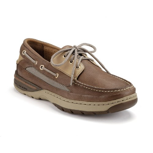 Shop a great selection of Sperry at Nordstrom Rack. Find designer Sperry up to 70% off and get free shipping on orders over $ Find designer Sperry up to .