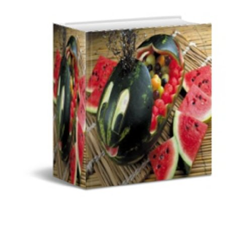 complete fruit carving guide (Fruit Carving Ebook compare prices)